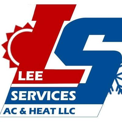 Avatar for Lee Services Ac and Heat LLC