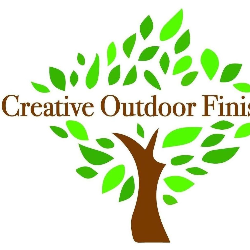 Creative Outdoor Finishes, LLC