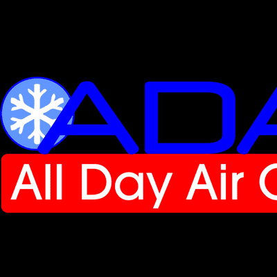 Avatar for All Day Air Conditioning Inc