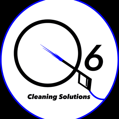 Avatar for Q6 Cleaning Solutions