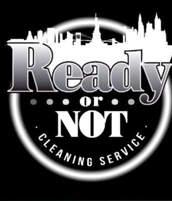 Avatar for Ready Or Not Cleaning Service LLC.,
