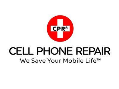 Avatar for Cellphone Repair ( Electronic Repair) Houston, TX Thumbtack