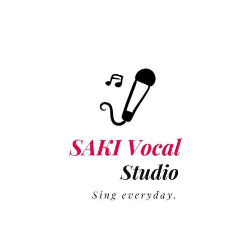 SAKI Vocal Studio