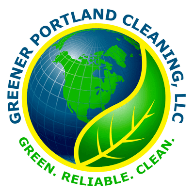 Avatar for Greener Portland Cleaning