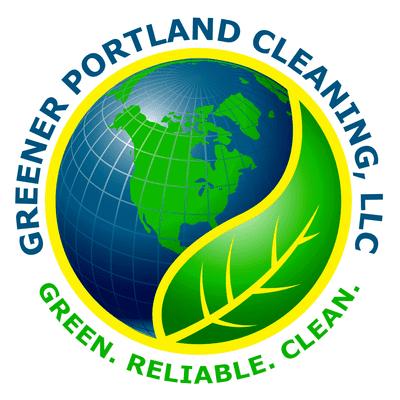 Avatar for Greener Portland