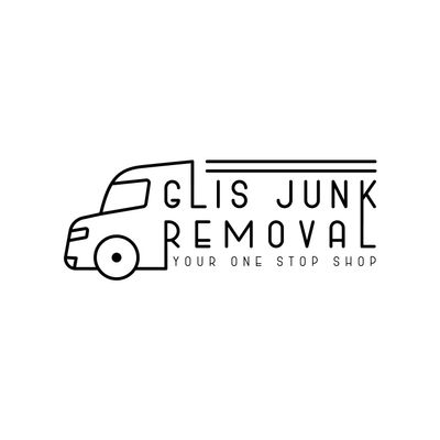Avatar for Glis Junk Removal Indianapolis, IN Thumbtack