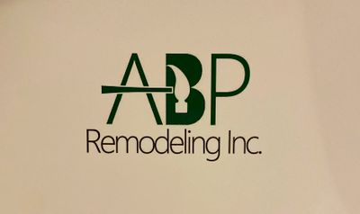 Avatar for ABP Remodeling inc. Dundee, IL Thumbtack
