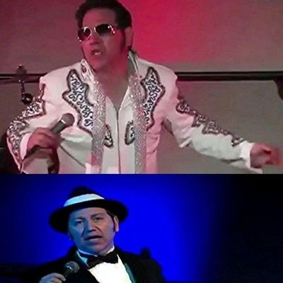 Avatar for Armstrong Entertainment- Elvis, Sinatra & more Marseilles, IL Thumbtack