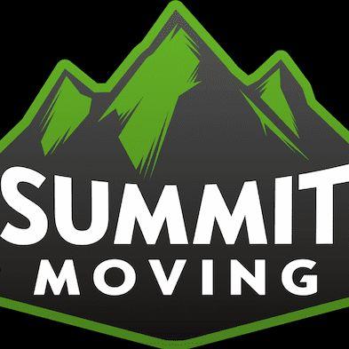 Summit Moving