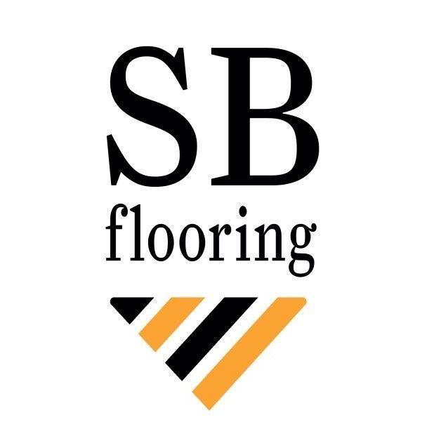 SB flooring