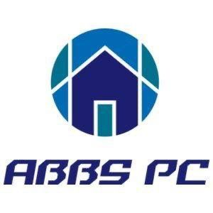 Avatar for ABBS Pest Control LLC