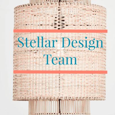 Avatar for Stellar Design Team Jacksonville, FL Thumbtack