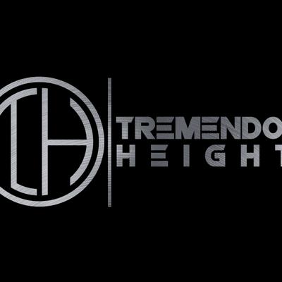 Avatar for Tremendous Heights Garage Doors