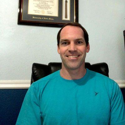 Avatar for SMILE Sportsfit & Wellness
