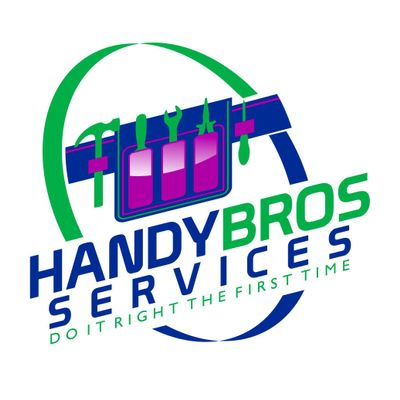 Avatar for HandyBros Services