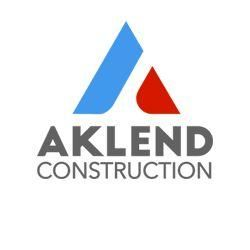 Avatar for Aklend Construction Fayetteville, AR Thumbtack