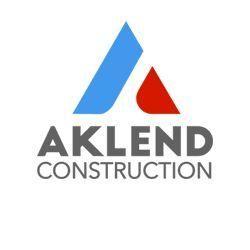 Aklend Construction