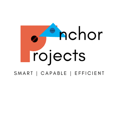 Avatar for Anchor Projects
