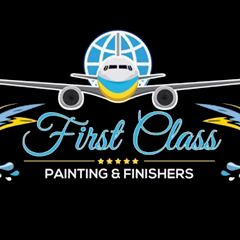 Firstclass painting and finishers llc