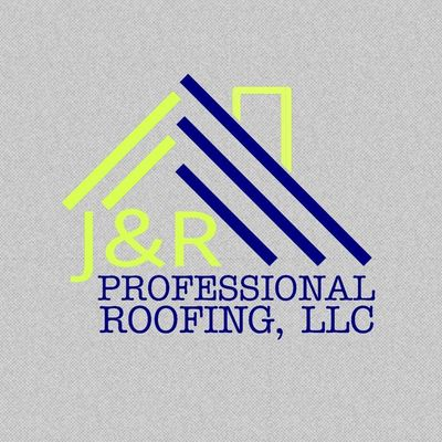 Avatar for J&R Professional Roofing, LLC