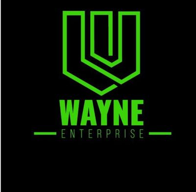 Avatar for Wayne's Bulk Trash/moving hauling Services LLc.