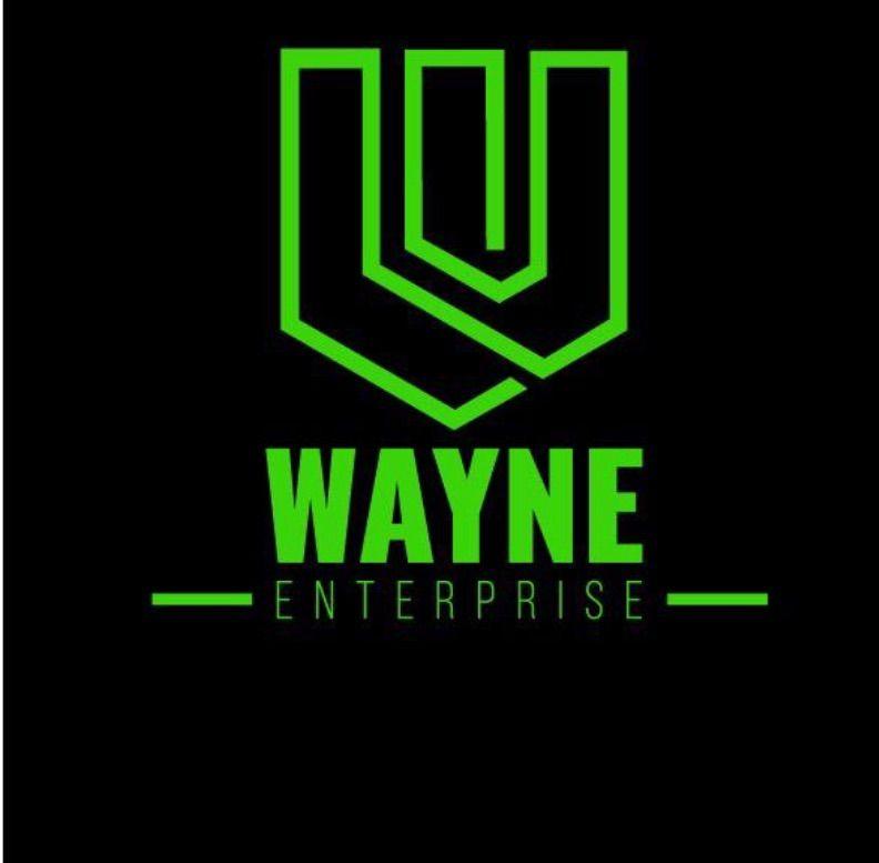 Waynesenterprisellc
