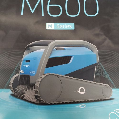 Robotic cleaners all brands