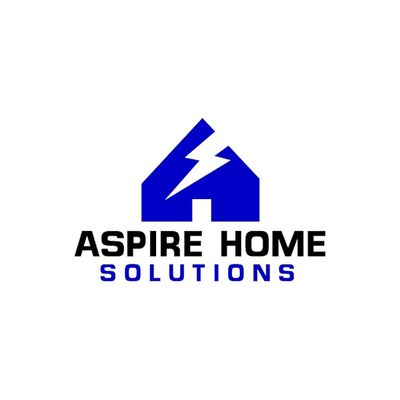 Avatar for Aspire Home Solutions CO
