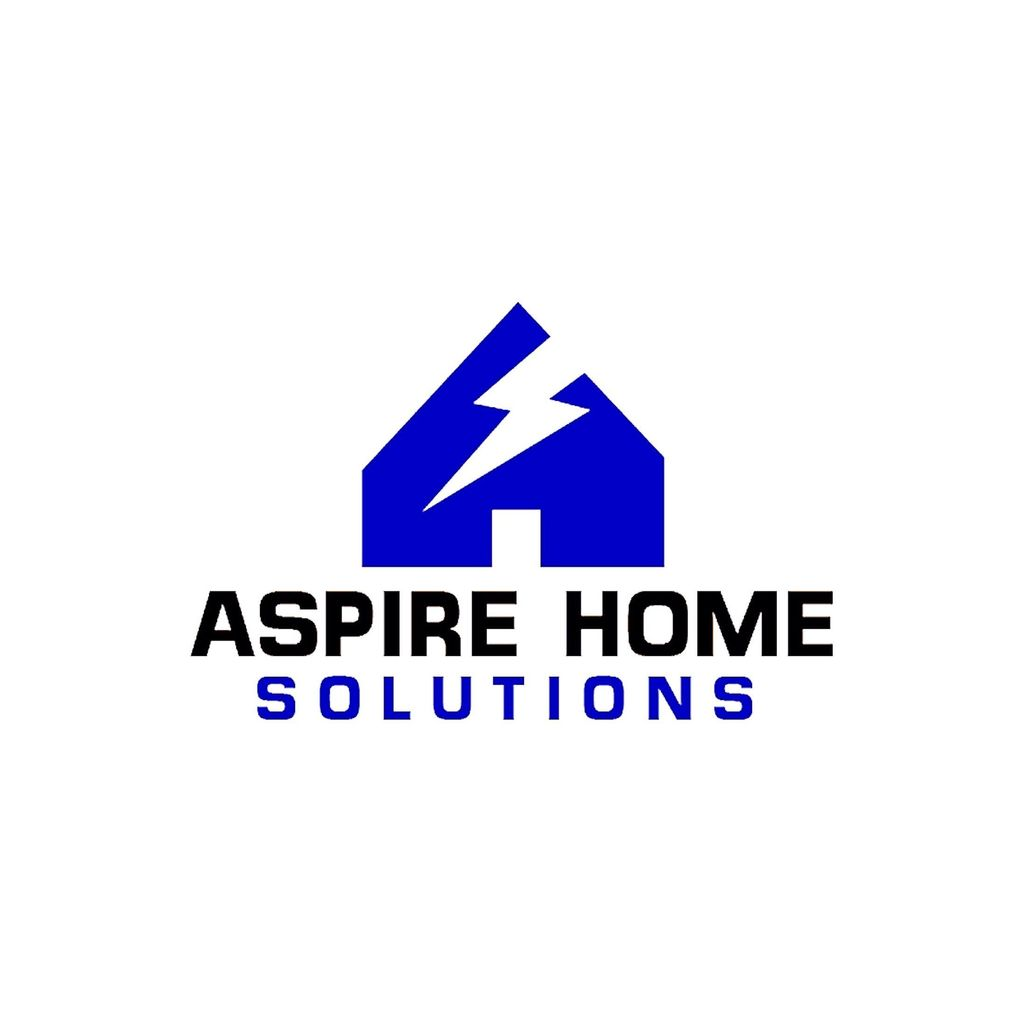 Aspire Home Solutions CO