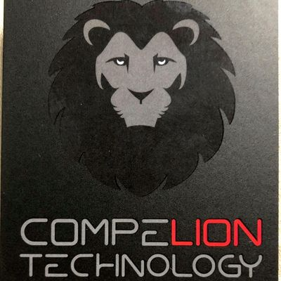 Avatar for Compelion Technology