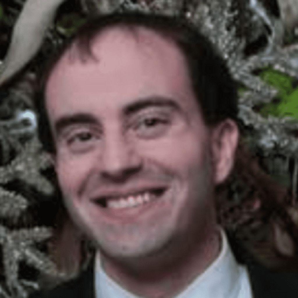 John Lagorio, Private Investigator