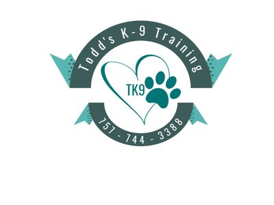 Avatar for Whiskers & Tails Hampton Roads