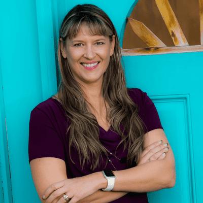 Avatar for Your Home Real Estate Albuquerque, NM Thumbtack
