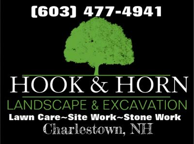 Avatar for Hook & Horn Landscape & Excavation