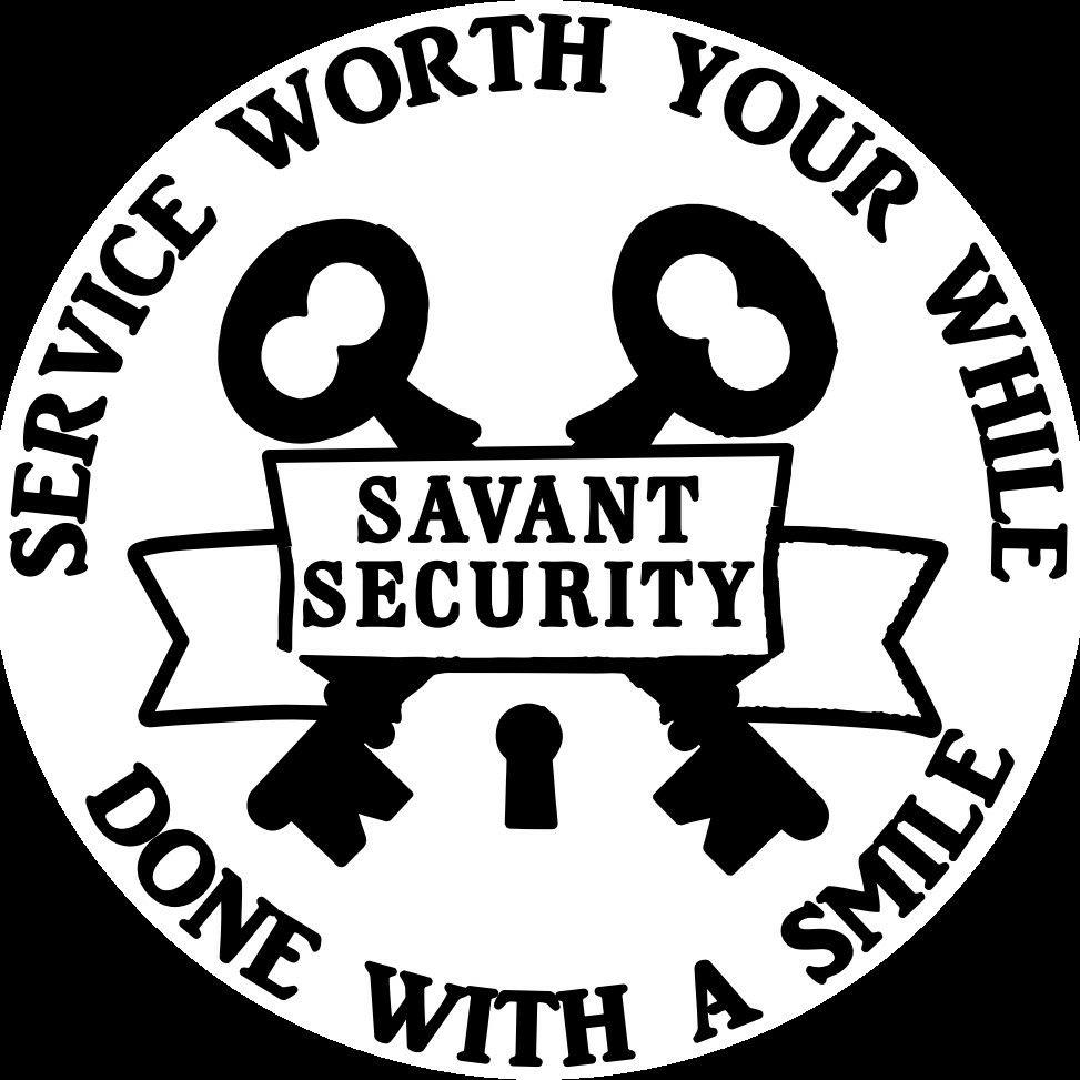 Savant Security