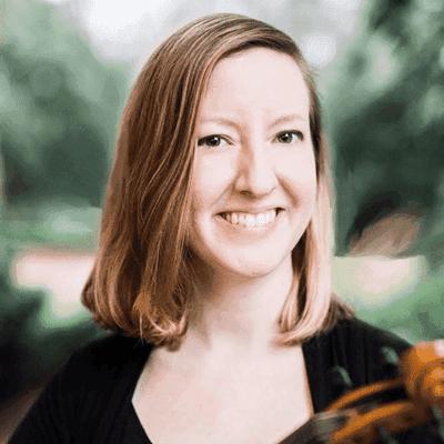 Avatar for Kelsey Philbrick