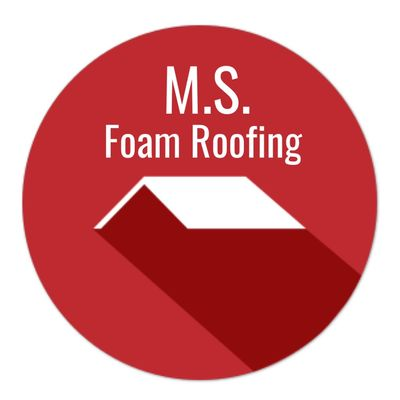 Avatar for M.S. Foam Roofing