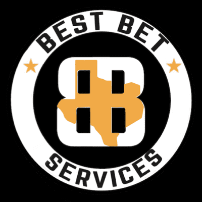 Avatar for Best Bet Services San Antonio, TX Thumbtack