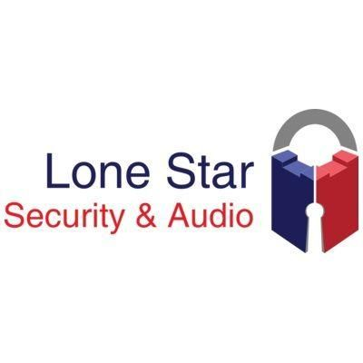 Avatar for Lone Star Security and Audio Euless, TX Thumbtack