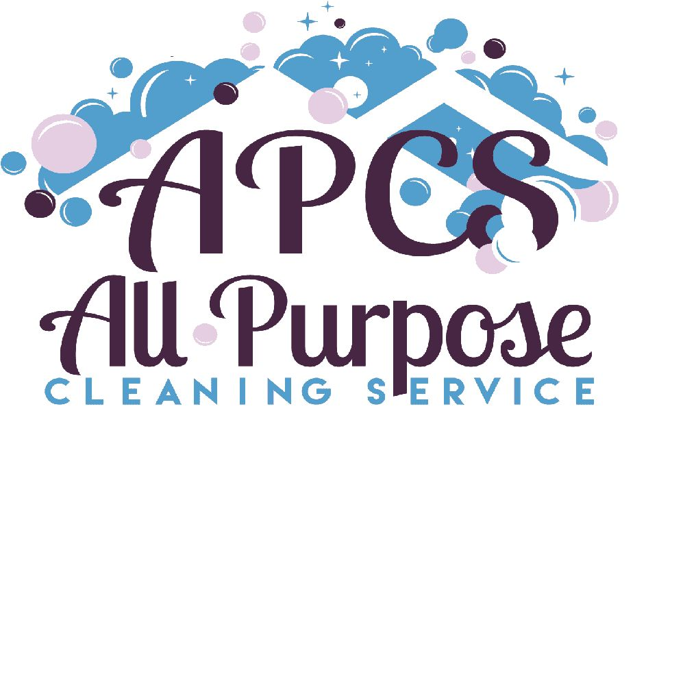 All-Purpose Cleaning Services