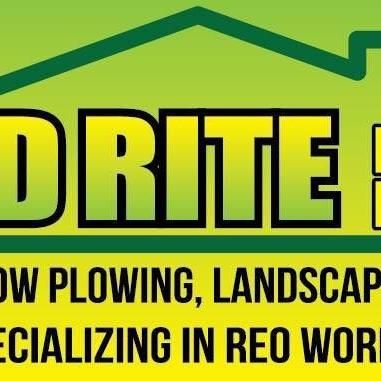 Avatar for D Rite Property Management llc