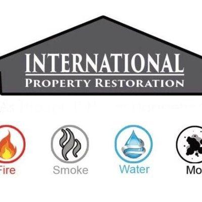 Avatar for International Property Restoration Oxnard, CA Thumbtack