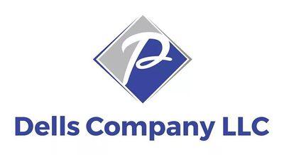 Avatar for Dells Company,LLC