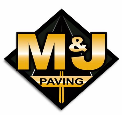 Avatar for M&J ASPHALT