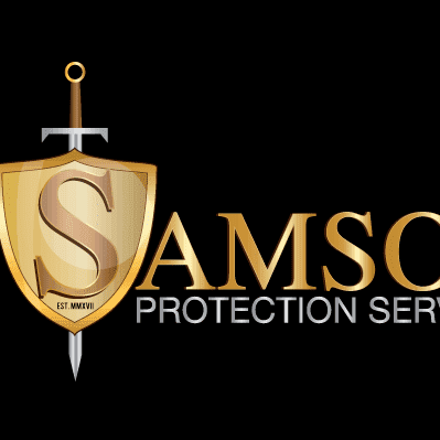 Avatar for Samson Protection Services