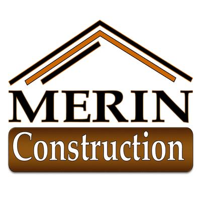 Avatar for Merin construction