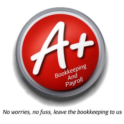 Avatar for A Plus Bookkeeping & Payroll