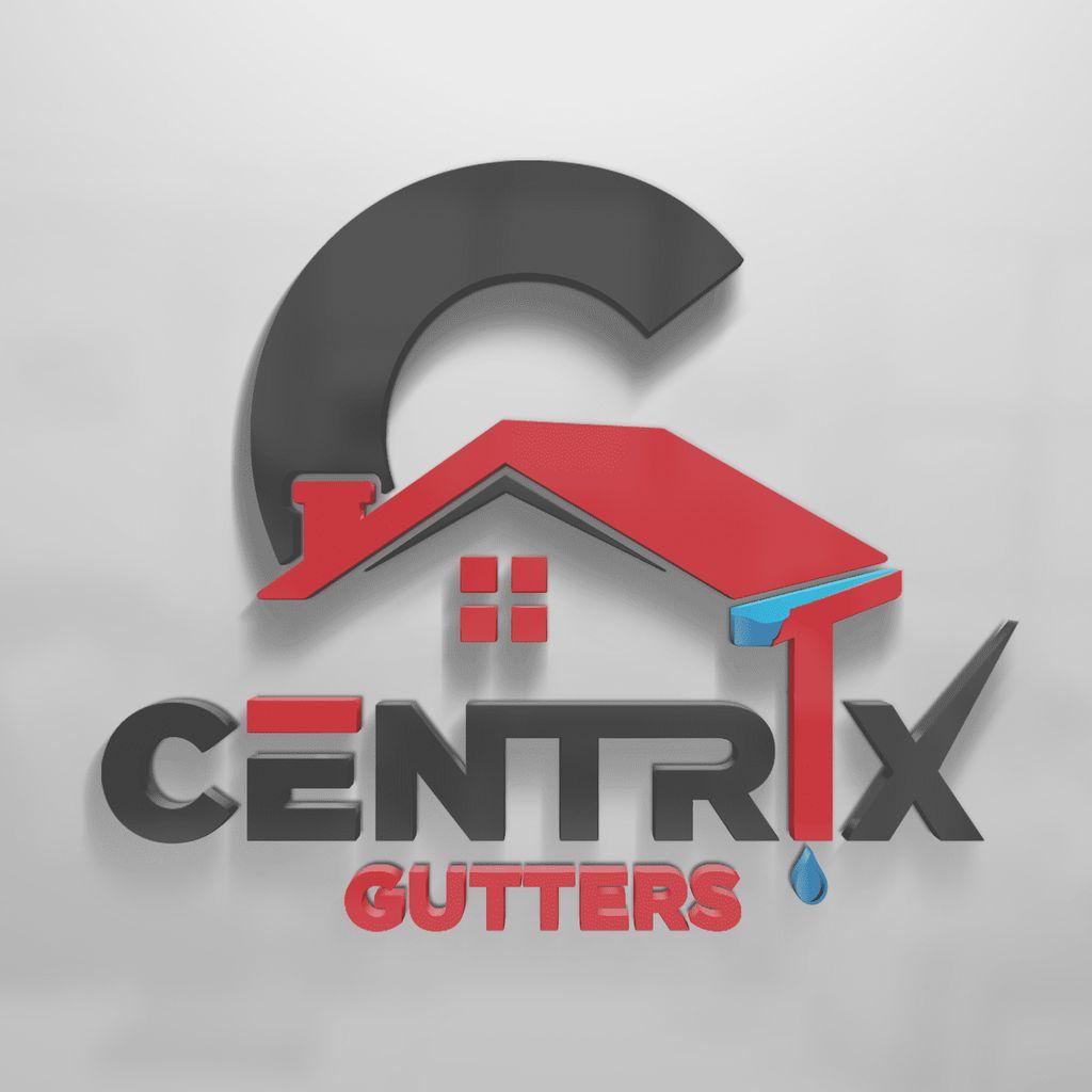 Centrix Gutters