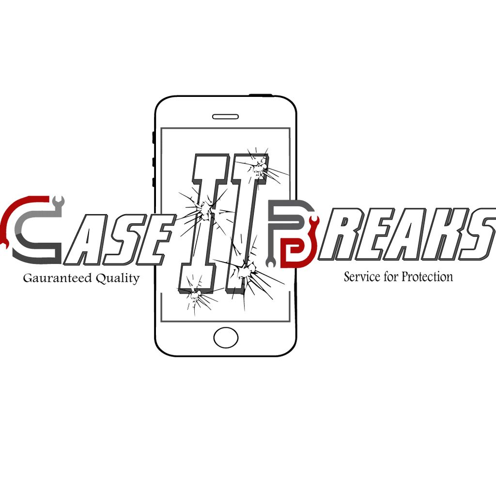 Case it Breaks