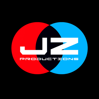 Avatar for JZ Productions Saint Paul, MN Thumbtack